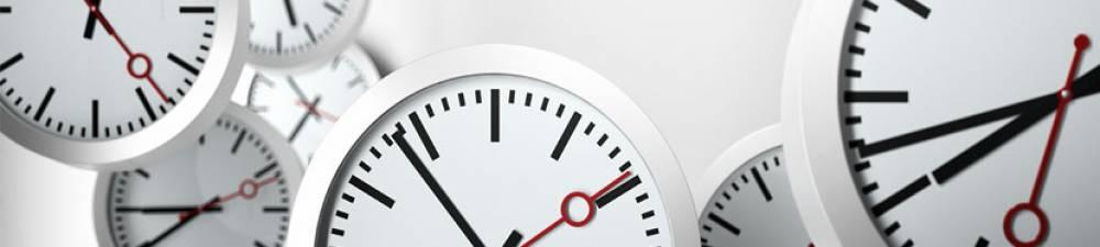 Time Management Essay Help