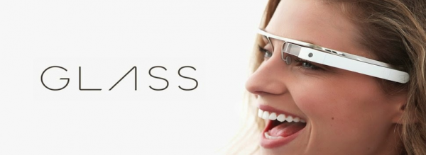 Google Glass: A Lens to Enhance or Dilute Human Experience? - Post banner