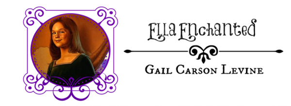 cinderella vs ella enchanted essay example Cinderella fun with ella enchanted by gail carson levine  of course, this  obedience is not a welcome gift and poor ella has  also good preparation for a  compare/contrast essay using characters as the topic  after the students finish  their writing (this will take some time) regroup as a class and share.