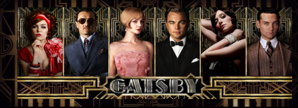 great gatsby essays questions