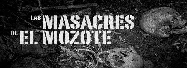 Book Review: The Massacre at El Mozote by Mark Danner - Post banner