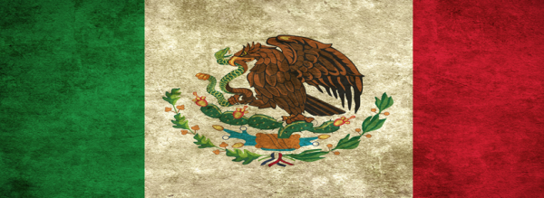 The Causes of Mexican Political Instability Following Independence - Post banner