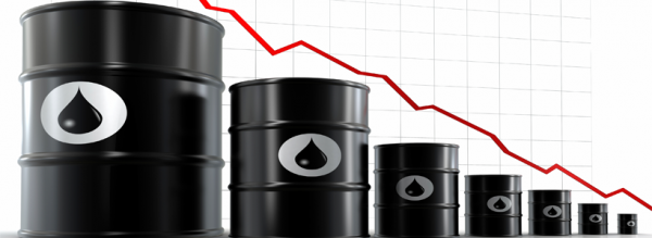 Oil: A Macroeconomic Perspective on Energy Production - Post banner