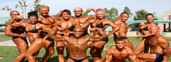 Social Effects of Bodybuilding - Post banner