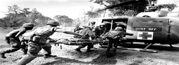 americas involvement in vietnam essay Vietnam war essays - america's involvement in vietnam.