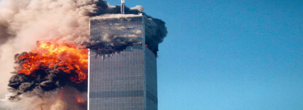 sample essay on world trade center attacks blog ultius sample essay on 9 11 world trade center attacks