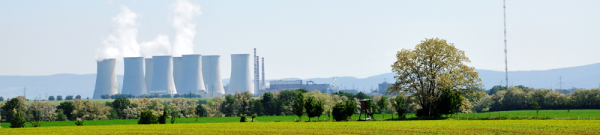 an argument against the misconceptions on nuclear energy production Twelve compelling arguments against nuclear power in vietnam 1 laws and security regulations must be secured in advance  an increase in nuclear energy production .