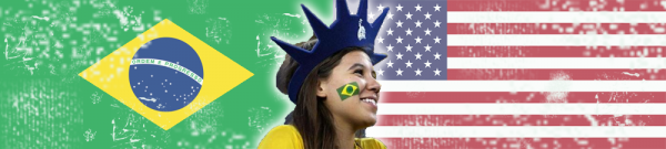 brazilian immigration to united states history essay Mexican immigration to the united states has slowed in recent years, and since the great recession more mexican immigrants have returned to mexico than have migrated to the united states.