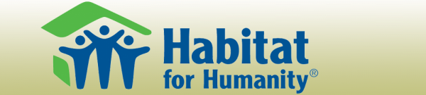 essay about habitat for humanity Habitat for humanity international (hfhi), generally referred to as habitat for  humanity or simply habitat, is an international, non-governmental, and nonprofit .