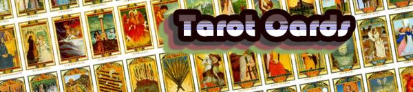 Sample Descriptive Essay on Tarot Cards - Post banner