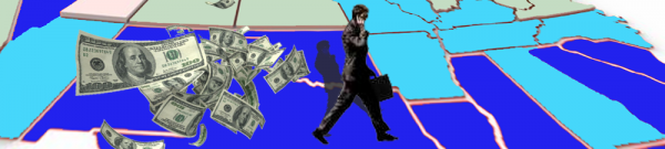 MLA Essay on The Effects of Wealthy Taxpayers Departing Given States - Post banner