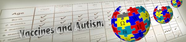 Autism argumentative essay