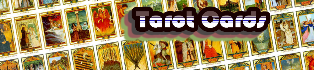 Sample Descriptive Essay on Tarot Cards