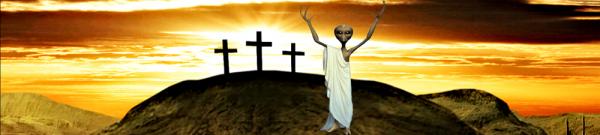 UFO–Based Religious Cults: A Sample Descriptive Essay - Post banner