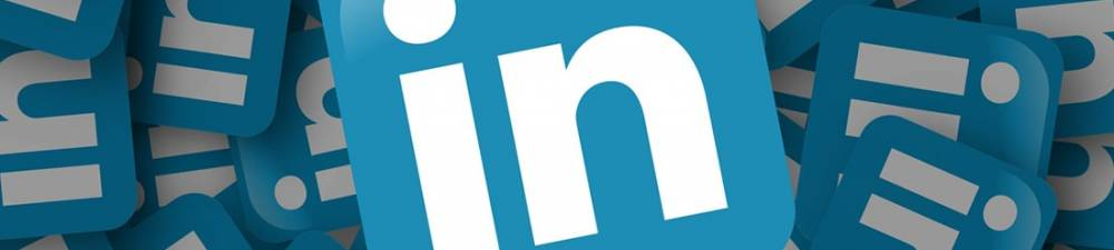 Sample Business Paper on Using LinkedIn Effectively