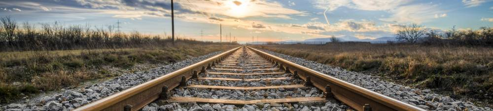 APA History Paper on the Central Railroad