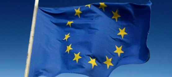 European union essay