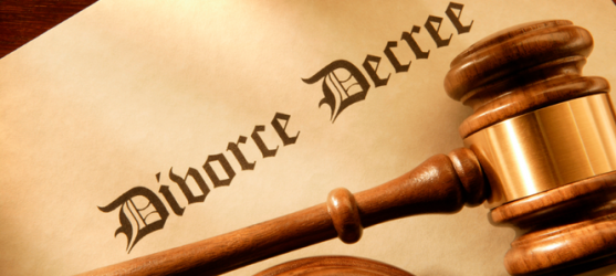 Article Review: Essay on Divorce - Post banner