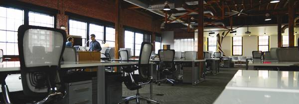 Absenteeism in the Workplace - Post banner