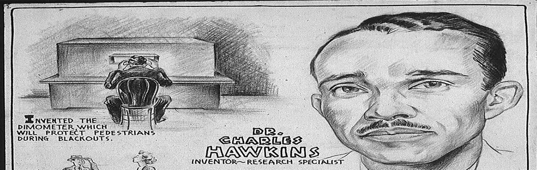 african american inventors blog ultius