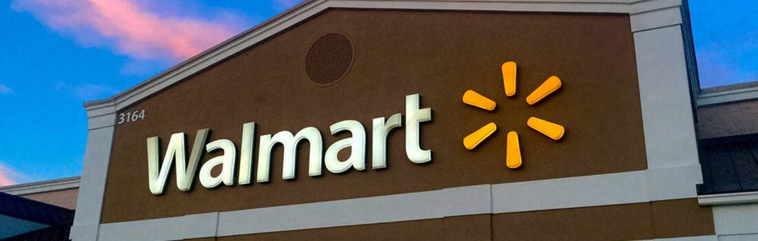 walmart is bad for america essay