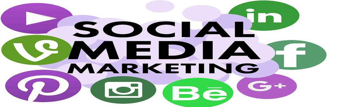 Essay on Social Marketing - Post banner