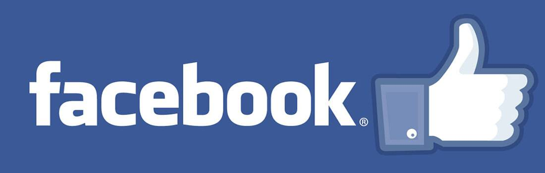 Facebook Etiquette: New Rules of the 21st Century - Post banner