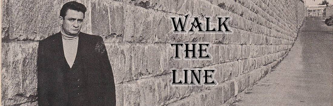 Film Review: Walk the Line - Post banner