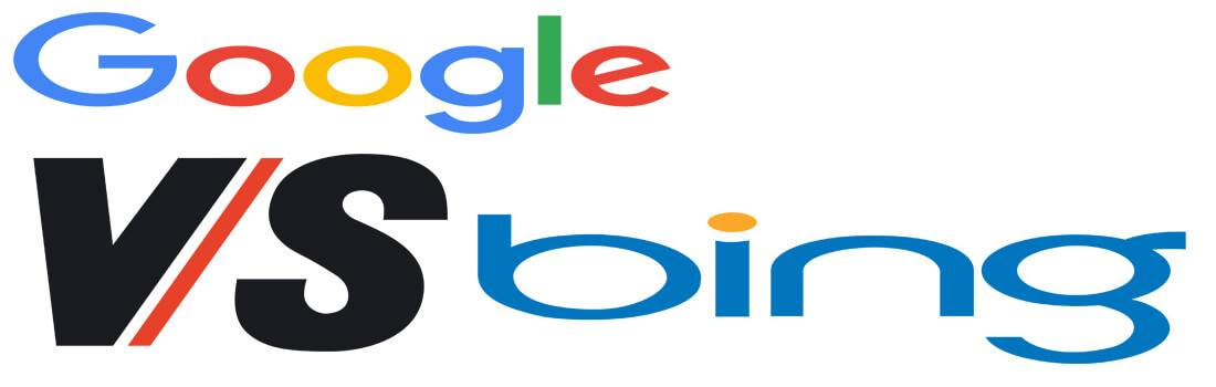 Google vs. Bing: Search Engine Competition - Post banner