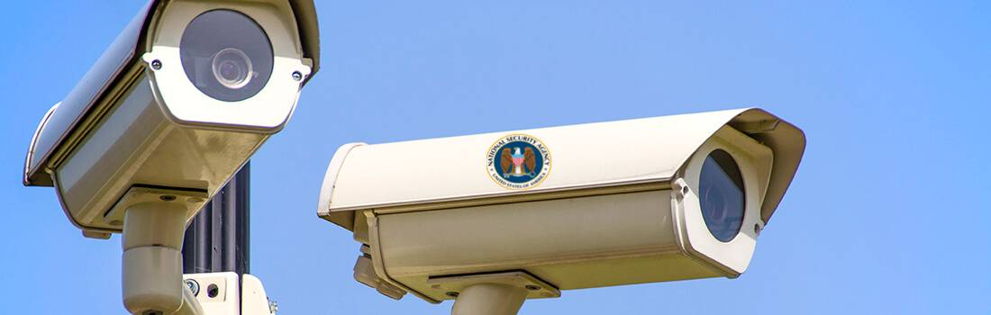 Government Surveillance and Privacy Rights - Post banner