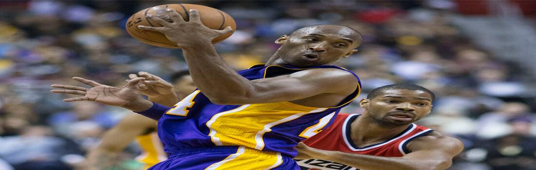 Narcissistic Personality Disorder in Athletes - Post banner