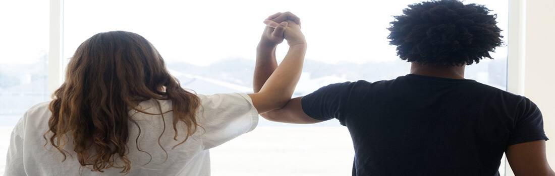 racial discrimination of interracial couples blog ultius racial discrimination of interracial couples