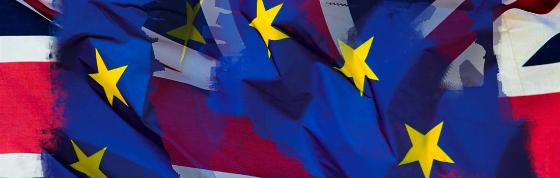 the impact of membership of the european union essay Impact of european union policies on uk businesses 1633 words   7 pages impact of european union policies on uk businesses case scenario – if the uk is pulling out from the eu club legislation - a vast majority of uk law is derived from the eu, estimated at 80% of law currently in force in the uk.
