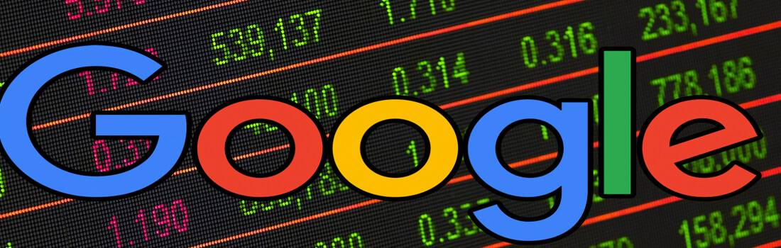 Research Paper on Google: The Most Valuable Company in the World - Post banner