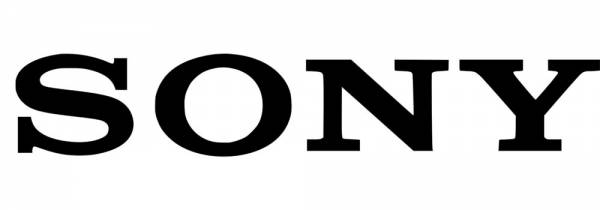 Research Paper on Sony's Business Development - Post banner