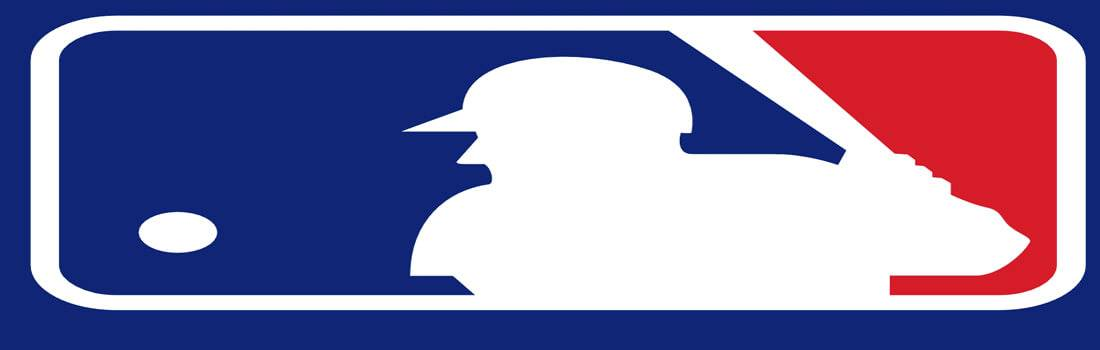 major league baseball essay Question question 5 major league baseball salaries averaged $326 million with a standard deviation of $12 million in 2009 suppose a sample of 100 major.