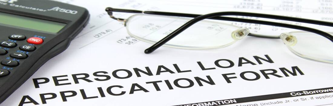 Ten Ways to Pay Off Your Loans - Post banner