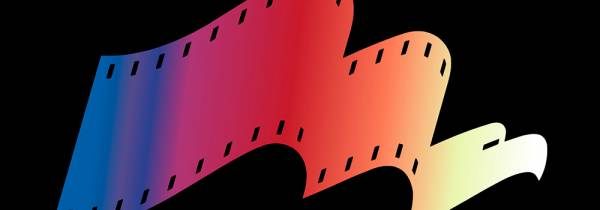 The Best College Movies of All Time - Post banner