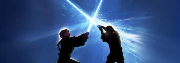 The Light Or Dark Side Of The Force: A Sample Comparative Essay - Post banner