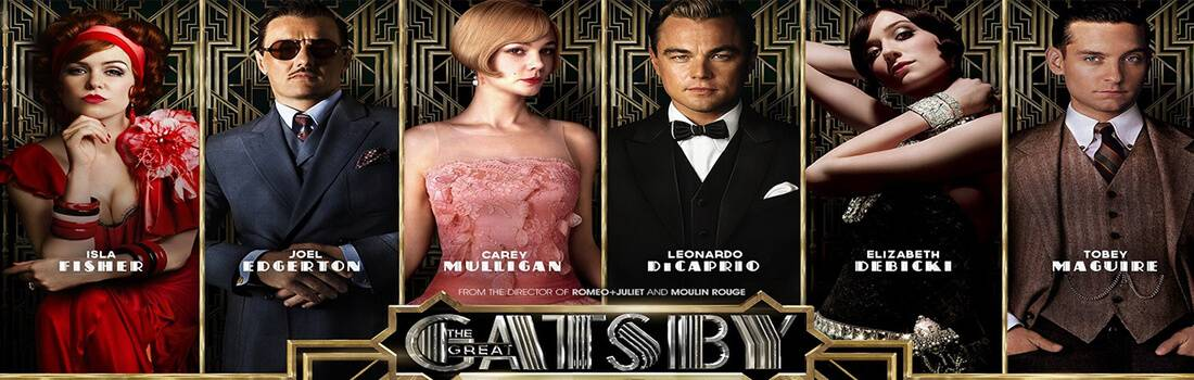 a literary analysis of the characters plot setting and theme in the great gatsby a novel by f scott  The great gatsby by f scott fitzgerald choose four of your favorite characters from the novel the great gatsby and create a character literary analysis.