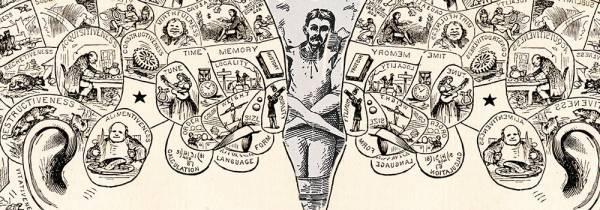 Sample Essay on Strange Pre-Psychology Theories - Post banner