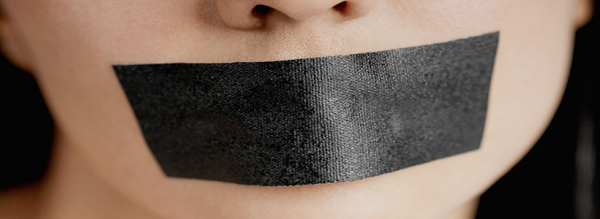 Censorship: How Has the United States Changed its View over the Past Decades? - Post banner