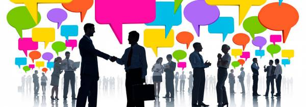 communication and collaboration essay The experience of inter professional collaboration in an area of for the purpose of this essay (or different goals), communication and role overlap and.