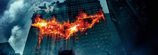 The Cultural Impact of the Dark Knight Rises - Post banner