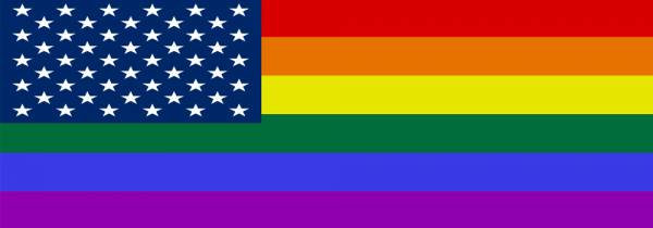 essay on gay rights blog ultius essay on gay rights
