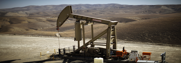 The Practice of Fracking and Its Relation to Oil Prices - Post banner