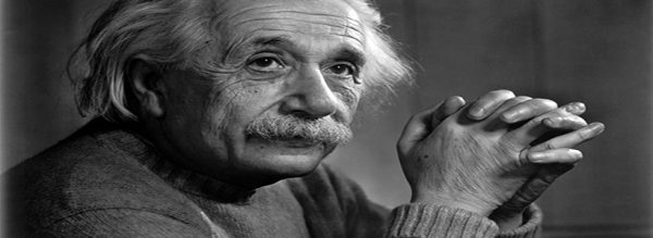 The Traits That Distinguish Geniuses From Normal People - Post banner