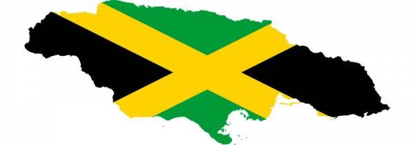 Essay on Jamaican Social Conventions - Post banner