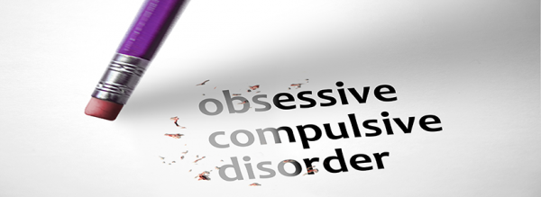 obsessive compulsive disorder by jessica voice essay Bdd causes those who suffer from it significant distress, and it's a difficult disorder to treat oftentimes, it is categorized as an obsessive-compulsive disorder, but while both conditions might share the same ocd-spectrum, researchers have found a significant difference between ocd and bdd: people with.