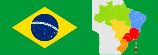 Essay on Racial Equality in Brazil - Post banner